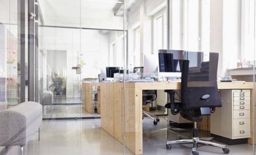 80/90后年轻人都喜欢购买什么样的办公家具?