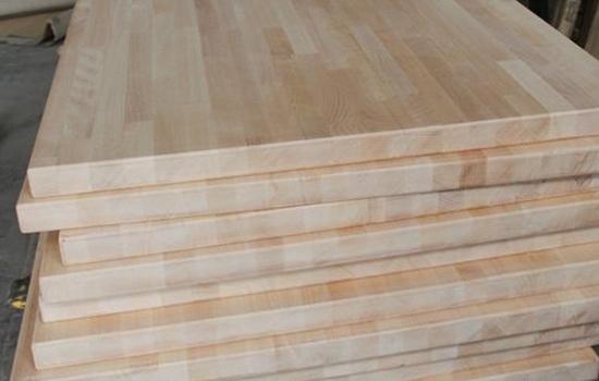 大王椰板材质量好吗 大王椰板材最新价格