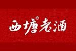 西塘老酒酒业