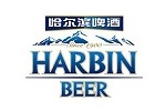 哈尔滨酒业