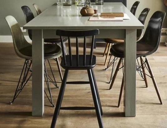 家庭装修时,如何挑选没有甲醛的板材?
