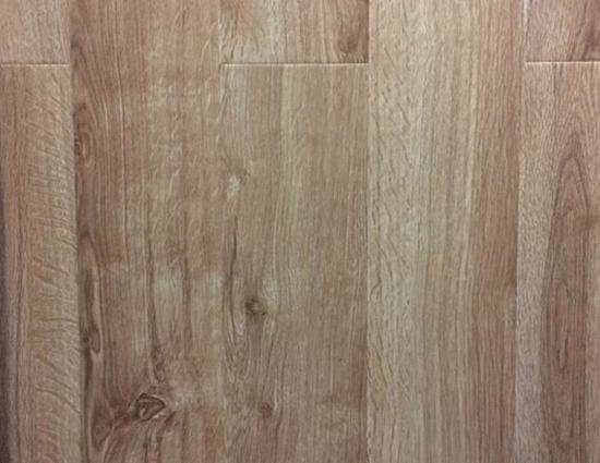 如何选择合适的木地板?