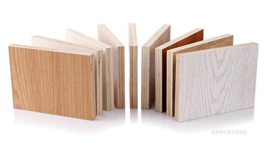 什么板材的家具最环保?