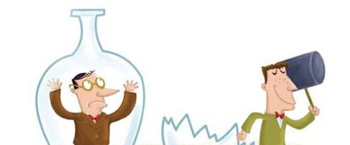 """门窗小企业变大企业 要走出自己的""""个性"""""""
