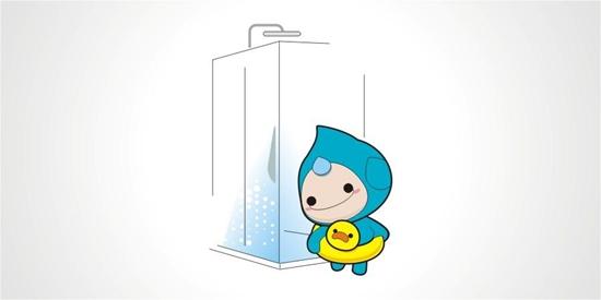 行业竞争激烈 淋浴房品牌如何做好品牌招商