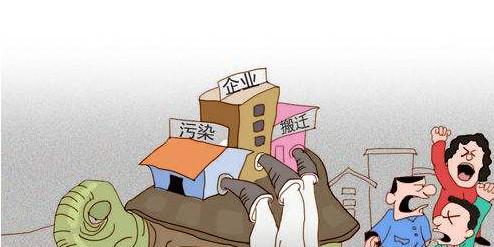 """中国十大板材品牌产能过剩时代 企业应如何""""自救"""""""