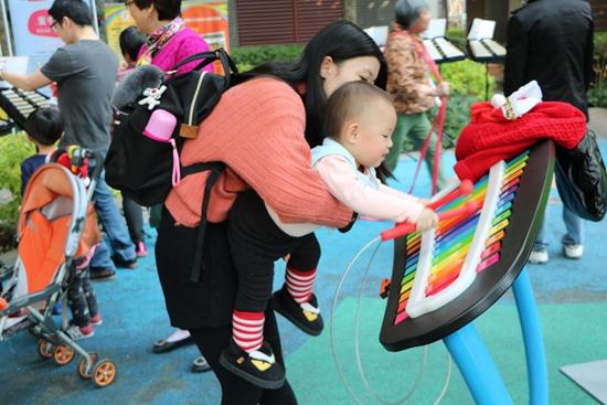中国十大敲击乐器品牌 笛驰树里程丰碑