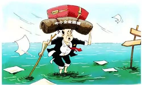 中国十大板材品牌市场抢夺战 国内外品牌蓄势待发