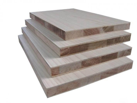 环保板材的级别排名