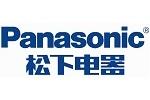 松下Panasonic小家电