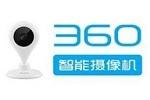 360智能摄像安防