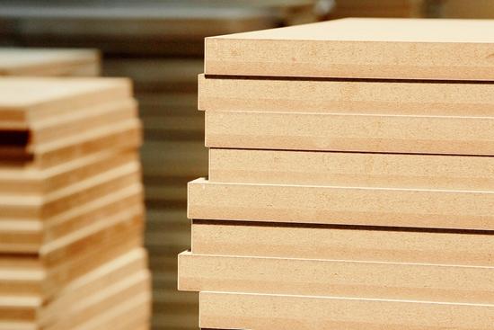 以路人的眼光看待板材行业的现状
