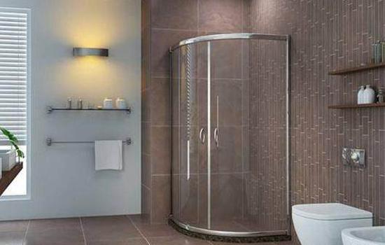 淋浴房哪个品牌的好?淋浴房如何选购