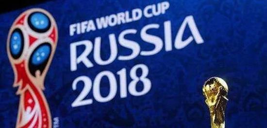 世界杯哨响 燃起红木人的盛夏激情