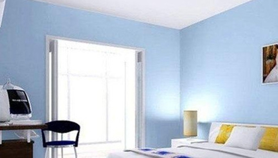 把酒看排行:室内涂料哪个牌子好?涂料品牌排行榜