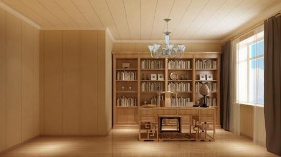 揭秘:五大板材甲醛含量排名,你家用的哪种?