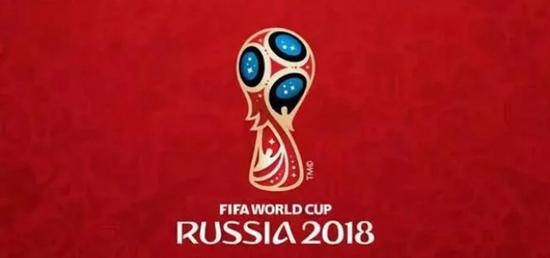 从世界杯比赛看涂料行业发展