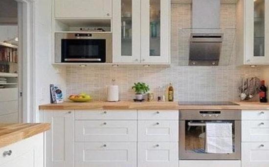 厨房电器盘点,哪个物件更实用?