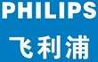 飞利浦Philips小家电