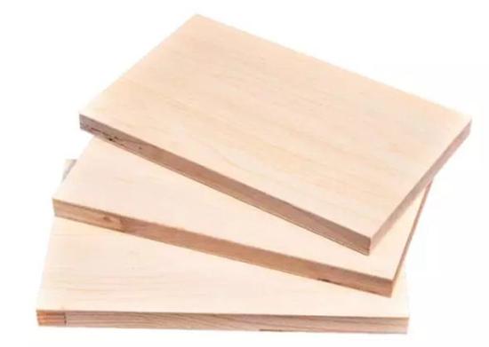 家居装修板材该如何选购?