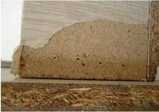 板材种类及优缺点,看完就知哪种板材好