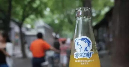 七夕情怀篇:那些年,我们一起追过的品牌