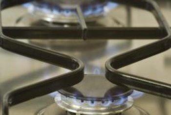 如何比较燃气灶具并选择一个最好的