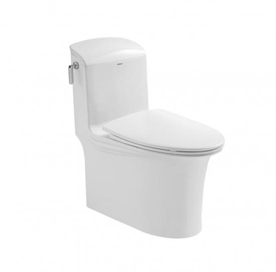 法恩莎卫浴的艺术&科技,成就卫生间的优雅体验