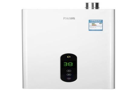 电热水器好还是燃气热水器好?选择燃气热水器要注意哪些问题?