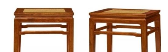 家具四法则:望、闻、问、切