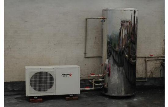 空气能热水器好吗?空气能热水器如何选购?