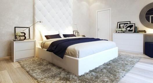 家庭装修的木地板材质选择