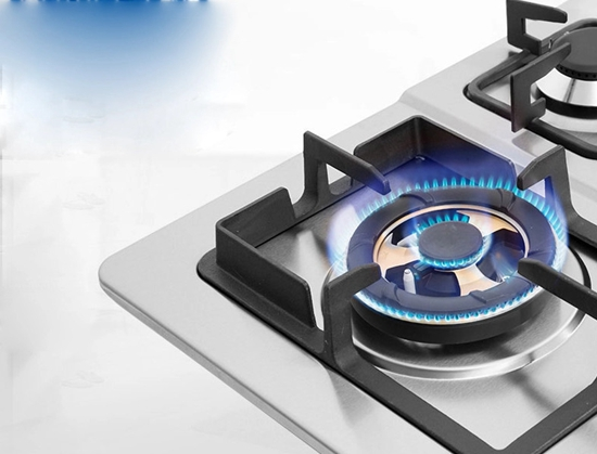 中国十大灶具品牌|挑选高效燃气灶,从这三步出发更科学
