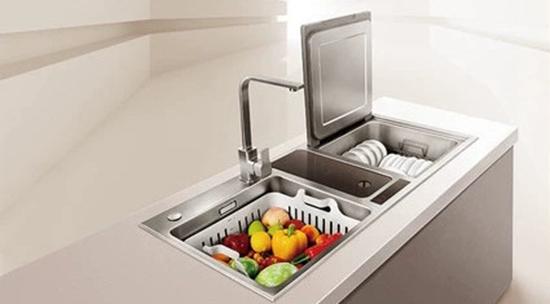 知名厨房电器品牌推荐:实用厨房电器,双十二开挂!