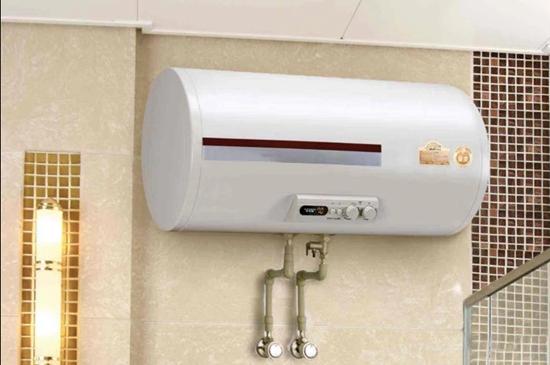 中国著名热水器品牌分享 电热水器的选购技巧,快来了解一下