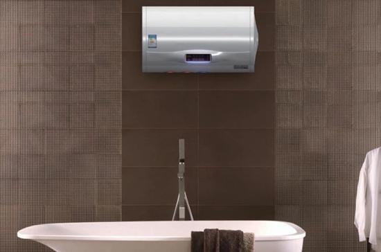 中国著名热水器品牌分享|电热水器的选购技巧,快来了解一下