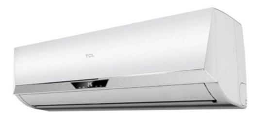 著名空调品牌,质量最好的中央空调品牌排行榜前十名》》