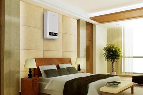 中国十大新风系统品牌小课堂|6步安装新风系统,捍卫呼吸健康