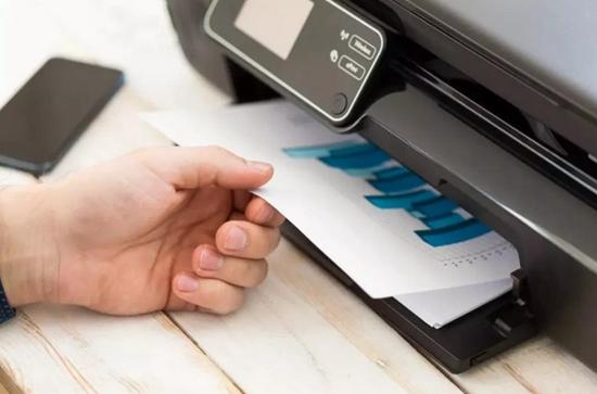 油墨十大品牌分享 | 印刷专色油墨的调配技巧