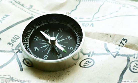 古典家具知名品牌若想转型成功务须找准定位指南针