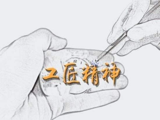 坚守品质 不锈钢品牌的生存力更强