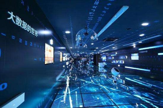 铝合金门窗品牌把握大数据 精准化营销