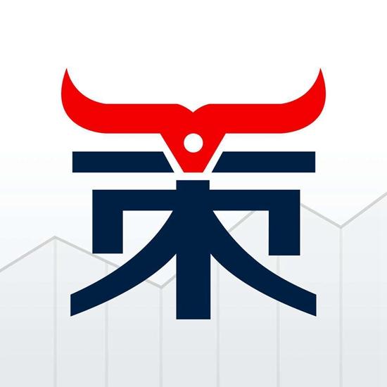 面对行业的多变 中国知名油墨品牌应采取什么策略