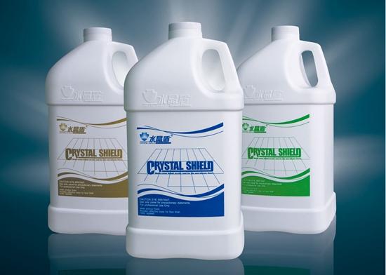 知名清洁剂品牌如何促进招商奏效 讲究方法成关键