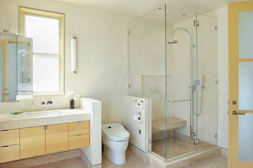 创新之余 淋浴房企业产品品质更不可忽视