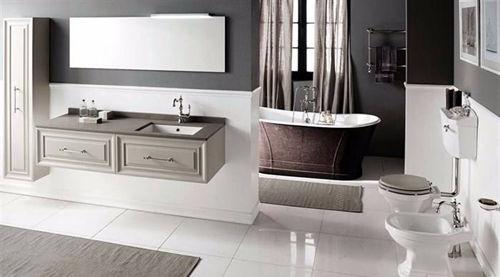 卫浴洁具企业发展永恒主题:迎合市场需求