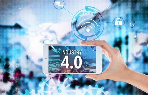 工业4.0时代 家具工业化发展不可避免