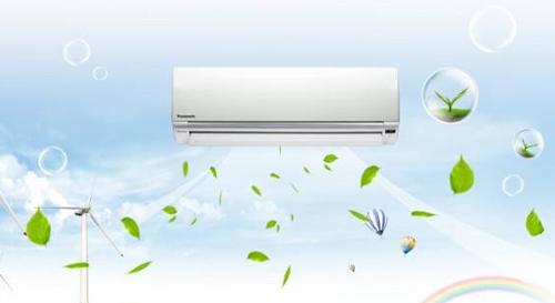 消费者消费能力不断提升 空调企业该做点什么?