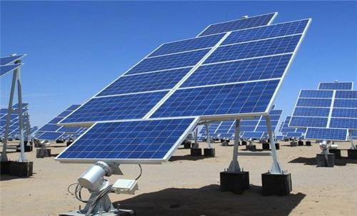 为农民提供适合的产品或成十大太阳能路灯品牌新出路
