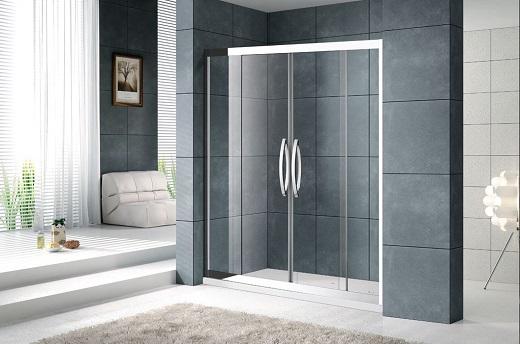 面对无尽竞争 淋浴房加盟企业需自寻立足道路